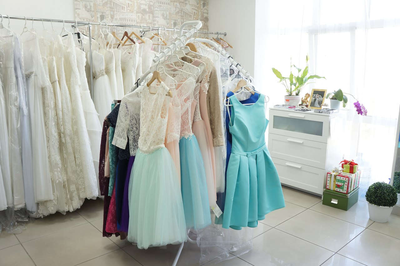 42b3dd39c58 Купить свадебный салон в Минске. Продажа свадебных салонов в Беларуси.